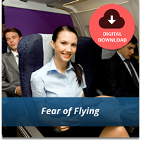 Overcoming Fear of Flying